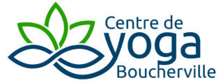 Centre de Yoga Boucherville